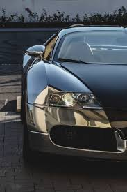 future bugatti veyron 3409 best bugatti veyron images on pinterest car bugatti veyron