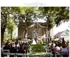 wedding shoes ottawa ottawa outdoor vintage wedding ottawa wedding photographers