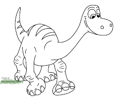 the good dinosaur coloring pages google search fun activities