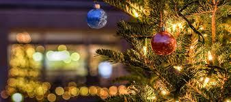 cheap breaks holidays 2017 lastminute