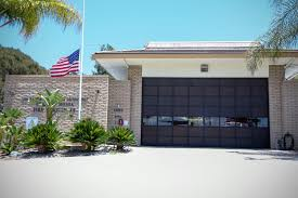 Fire Pit Regulations by City Of La Mirada Fire Department