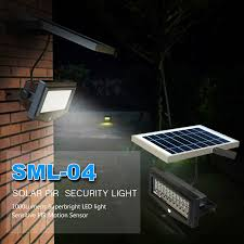 Security Light Solar Powered - solar motion sensor light solar motion sensor light suppliers and