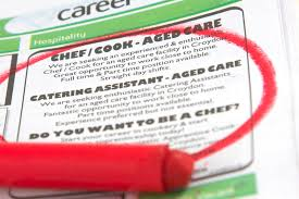 Sample Resume For Aged Care Worker by Resume Cover Letter Aged Care 1 Resume Cover Letter For Aged Care
