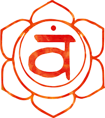 splenic chakra sacral chakra explained crystal vaults