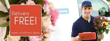 free flower delivery doncaster florist free flower delivery doncaster