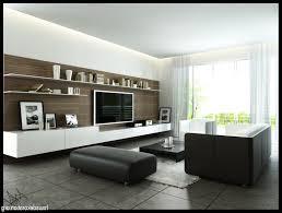 Wohnzimmer Verbau Emejing Modern Kleine Wohnzimmer Gestalten Contemporary Kleines