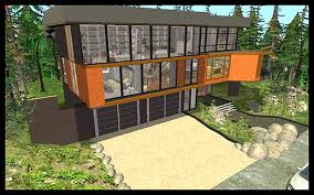 Twilight House Waterwomans Properties Twilight Cullen House