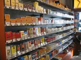 bureau de tabac montauban sportif bureau de tabac 28 images sportif bureau de tabac 28