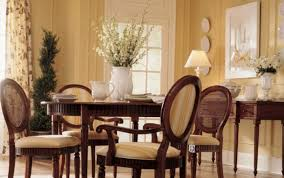 dining room paint color ideas dining room paint color ideas 7 the minimalist nyc