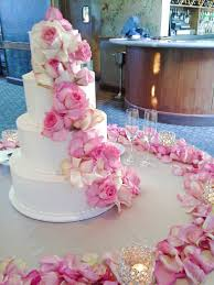 wedding planners bay area justina luong bay area wedding planner bay area event planners