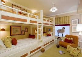 Add Space Interior Design Bedroom Gorgeous Space Saving Kids Beds By The Slow Life Great