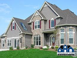 custom home designs standard and custom home design floor plans