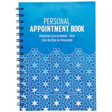 Books For Makeup Artists Appointment Book For Makeup Artist Makeup Vidalondon