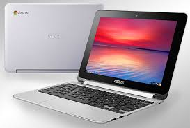 chromebook android android chromebook make a sweet