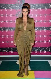 kim kardashian maternity dress kim kardashian clothes looks