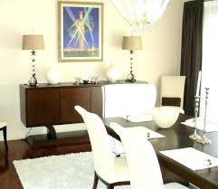 Dining Room Furniture Layout Dining Table Buffet Dining Room Ideas Food Table Layout Epic