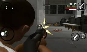 gaming 7 best paid shooting games for android u0026 iphone