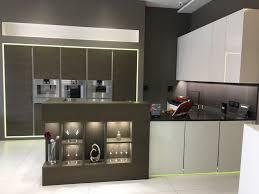 ex display kitchen islands buy a used kitchen designer kitchens kitchen exchange