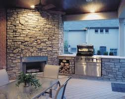 house plans with outdoor living space using your outdoor living areas house plans and more