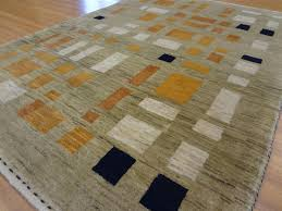 Gabbeh Rugs Sale Rug Master Gabbeh Rugs For Sale 25 Off