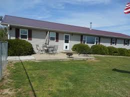 4 Bedroom Houses For Rent In Salem Oregon Salem Real Estate Salem Ar Homes For Sale Zillow