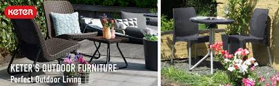 2 Chairs And Table Patio Set Amazon Com Keter Rio 3 Pc All Weather Outdoor Patio Garden