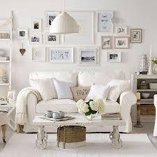 Home Decor Amazing Modern Chic Home Modern Chic Living Room Ideas - Modern chic interior design
