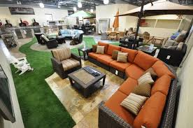 Outdoor Garden Furniture Long Island Outdoor Patio Furniture Designer Company Showroom Ny