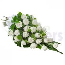 funeral flower etiquette funeral sympathy flower etiquette faq for choosing flowers