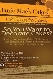 learn to decorate cakes at home cookies and cream chocolate cake pastries pumps and pi