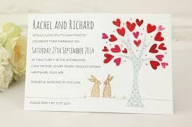 Wedding Stationery Wedding Stationery Luxury Wedding Invitations