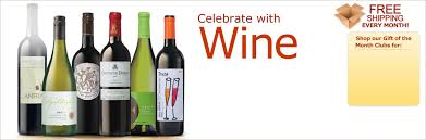 gift of the month club gift of the month clubs wine flowers of the month