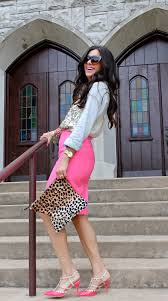 Rachel Parcell Blog The Sweetest Thing Blog Fashion Beauty Bloggers Forums