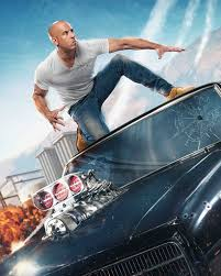 fast and furious wallpaper pictures fast u0026 furious 8 vin diesel man movies celebrities