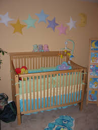 baby furniture kitchener 3 1 bed with 3 drawer dresser and matching hutch cribs kitchener