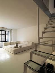 indoor light indoor stair lighting wall recessed decorative