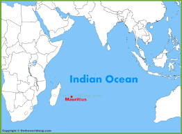 Where Is Nepal On The Map Where Is Nepal Located On Map In Asia And World Also Mauritius