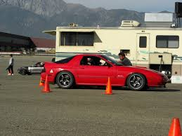 lexus is300 wheel fitment the official fc wheel fitment thread page 195 rx7club com