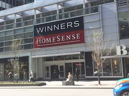 Best Home Decor Stores Toronto by The Best Winners In Toronto Styledemocracy Com