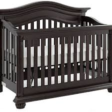 Baby Cache Convertible Crib Baby Cache Heritage Convertible 4 In 1 From Toysrus Nursery