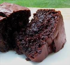 227 best cake mix recipes images on pinterest cake mix recipes