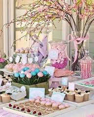 Candy Table For Wedding 86 Best Candy Table Images On Pinterest Candy Table Parties And