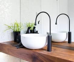 bathroom designs 2017 minosa powder room come main bathroom design