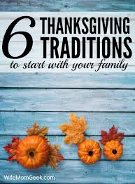 25 best thanksgiving traditions images on thanksgiving