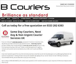 top 10 same day delivery 147 best courier biz images on career entrepreneurship
