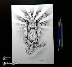best 25 tattoo sketches ideas on pinterest tattoo drawings