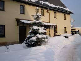 Webcam Bad Schandau Bad Schandau Wandern Unterkunftsverzeichnis 66043