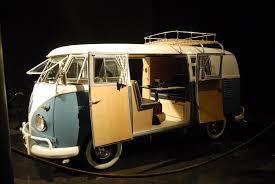 volkswagen van background volkswagen bus related images start 400 weili automotive network