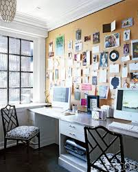 10 home office ideas best design and decorating for home offices