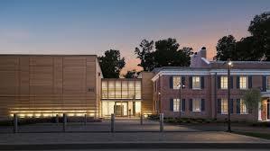gregg museum of art and design